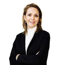 Dr. Ana Plaza –  ASAJA
