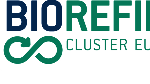 New cooperation with Biorefine Cluster Europe